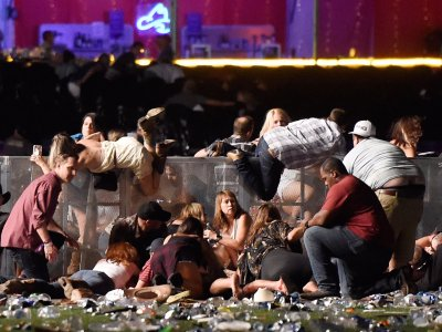 58-people-are-dead-and-more-than-515-are-injured-after-a-mass-shooting-in-las-vegas