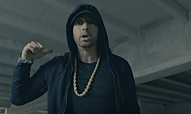 eminem-bet-hip-hop-awards-full-freestyle