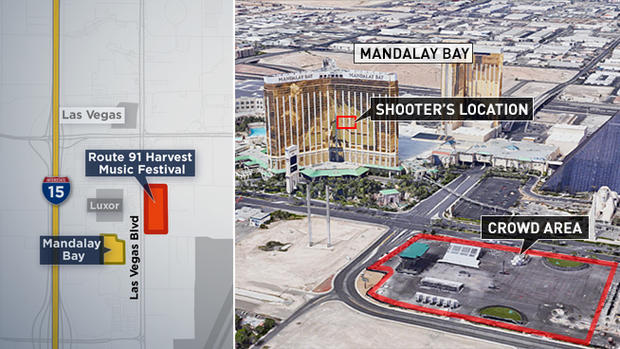 mandalay-bay-shooting