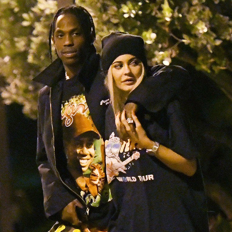 Travis-and-Kylie